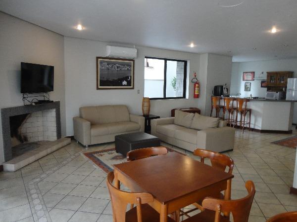 Apartamento em Rio Branco - Foto 21