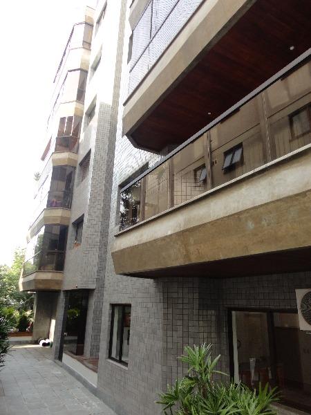 Apartamento em Rio Branco - Foto 18