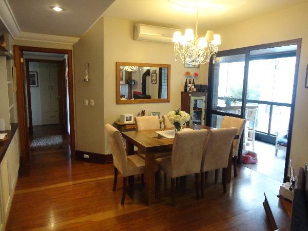 Apartamento em Rio Branco - Foto 4