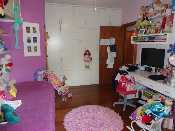 Apartamento em Rio Branco - Foto 12