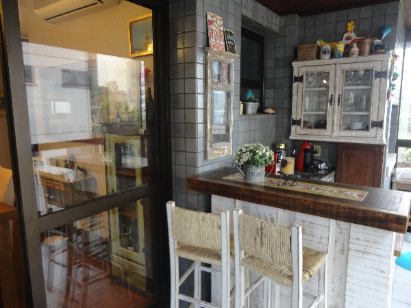 Apartamento em Rio Branco - Foto 6