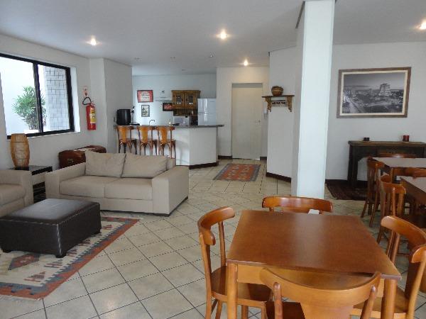 Apartamento em Rio Branco - Foto 20