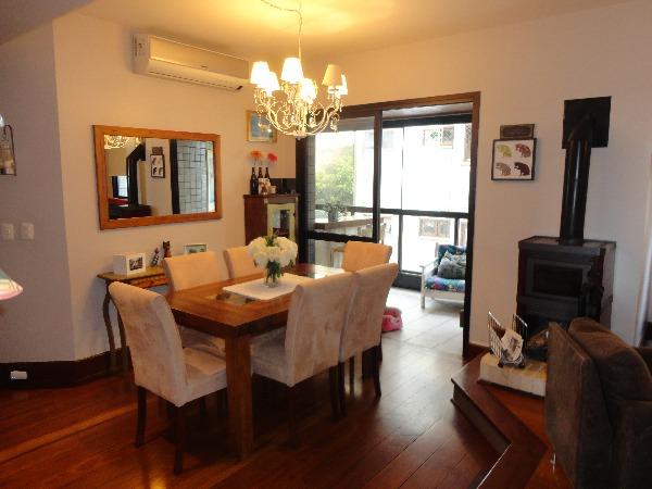 Apartamento em Rio Branco - Foto 5