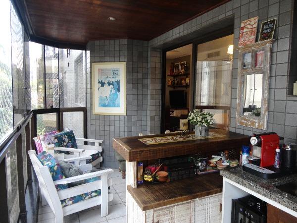 Apartamento em Rio Branco - Foto 7
