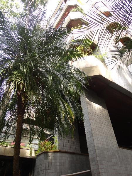 Apartamento em Rio Branco - Foto 25