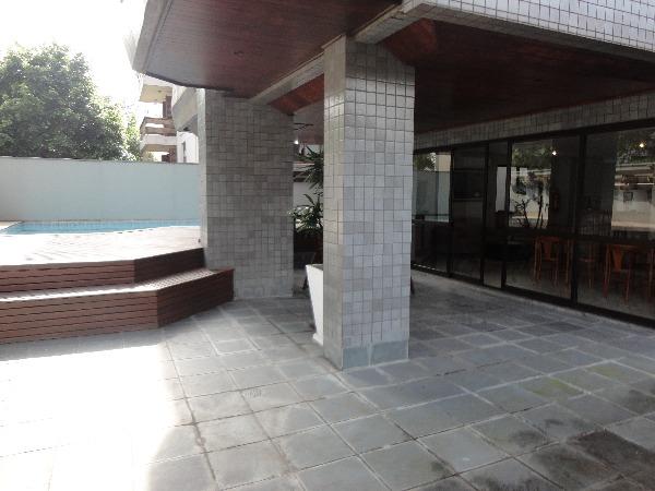 Apartamento em Rio Branco - Foto 19