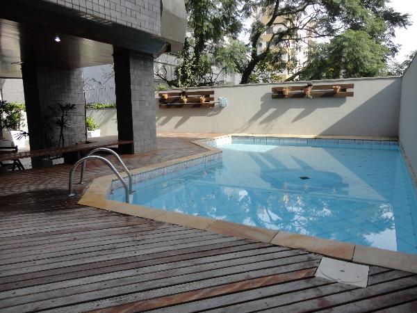 Apartamento em Rio Branco - Foto 17
