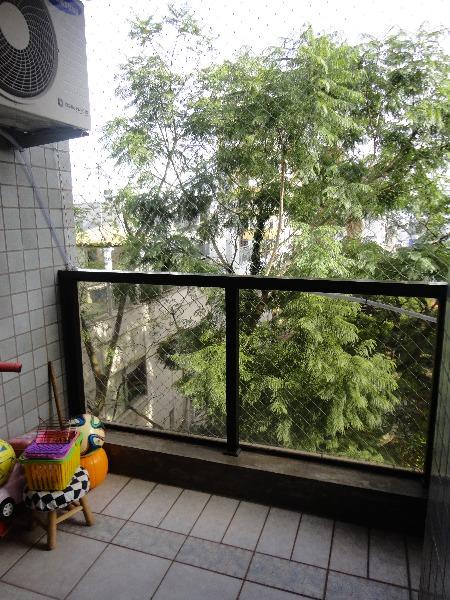 Apartamento em Rio Branco - Foto 11
