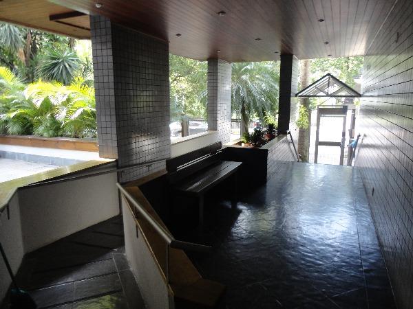 Apartamento em Rio Branco - Foto 23