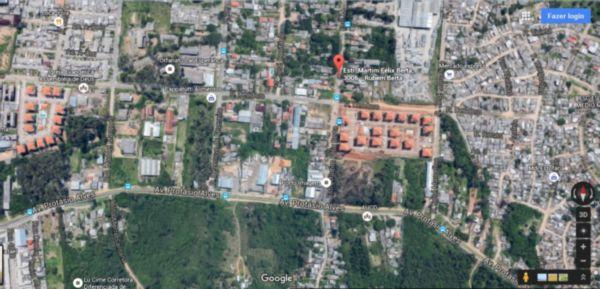 Terreno com 500m² no Bairro Rubem Berta Porto Alegre RS - Foto 3