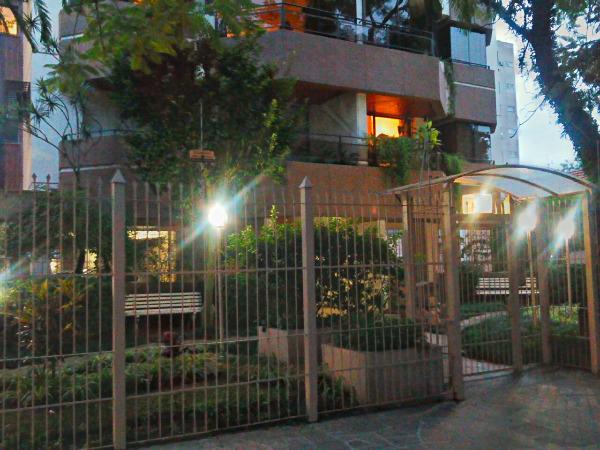 Apartamento com 2 Dormitórios é 1 Vaga de Garagem no Bairro - Foto 3