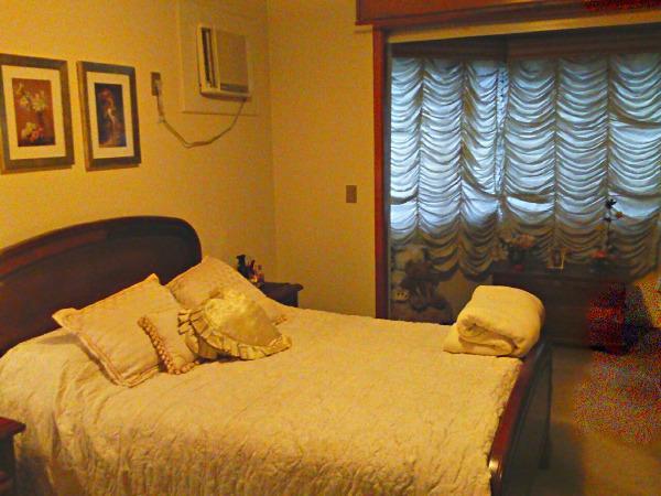 Apartamento com 2 Dormitórios é 1 Vaga de Garagem no Bairro - Foto 7