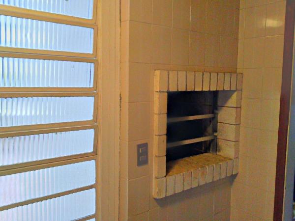 Apartamento com 2 Dormitórios é 1 Vaga de Garagem no Bairro - Foto 13