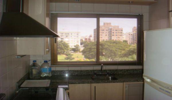 Apartamento em Petrópolis - Foto 13