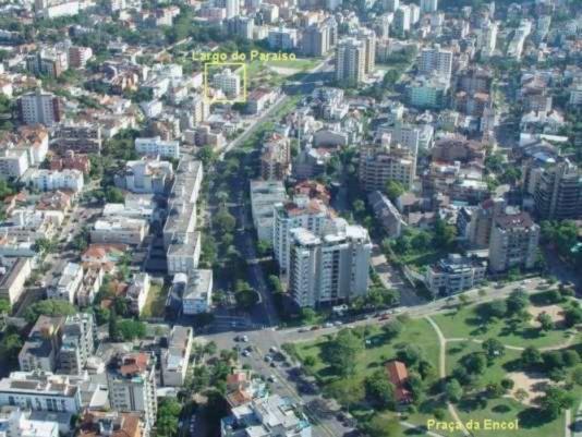 Apartamento em Petrópolis - Foto 2