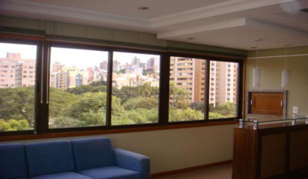 Apartamento em Petrópolis - Foto 8