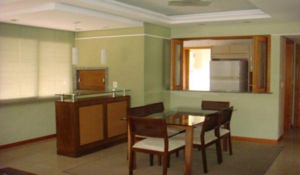 Apartamento em Petrópolis - Foto 9