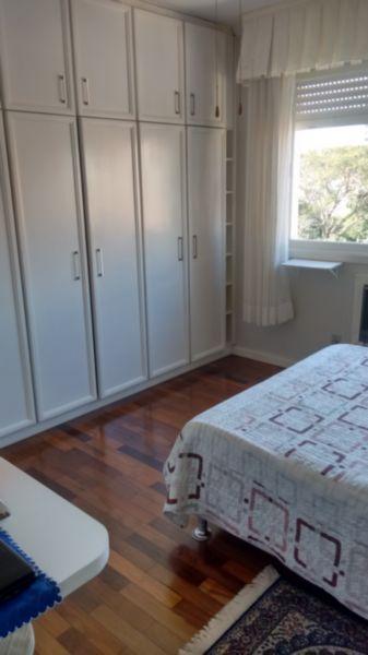 Apartamento com 3 Dormitórios Sendo 1 Suíte é 1 Vaga de Garagem - Foto 12