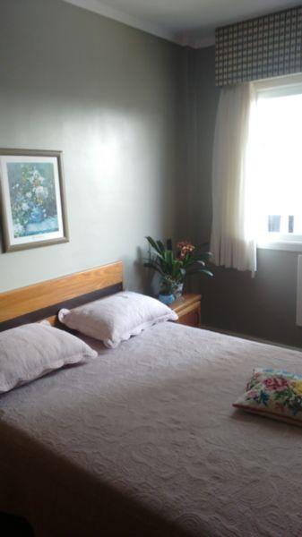 Apartamento com 3 Dormitórios Sendo 1 Suíte é 1 Vaga de Garagem - Foto 14