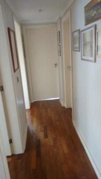 Apartamento com 3 Dormitórios Sendo 1 Suíte é 1 Vaga de Garagem - Foto 10