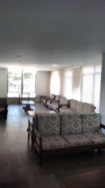 Apartamento com 3 Dormitórios Sendo 1 Suíte é 1 Vaga de Garagem - Foto 16
