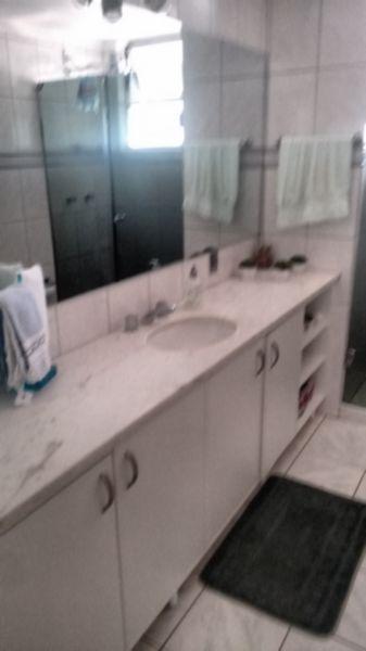 Apartamento com 3 Dormitórios Sendo 1 Suíte é 1 Vaga de Garagem - Foto 5