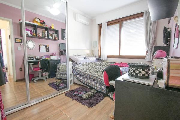 Apartamento com 2 Dormitórios é 1 Vaga de Garagem no Bairro - Foto 8
