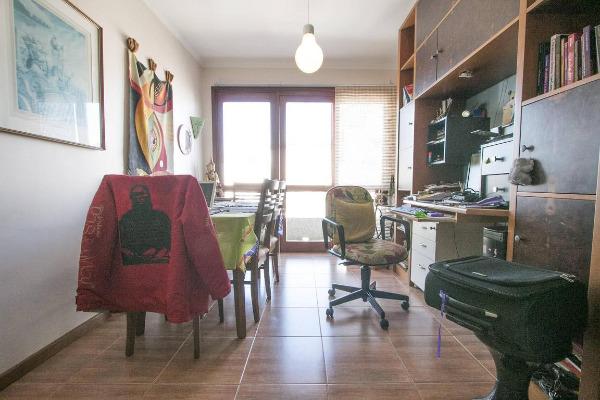 Apartamento com 2 Dormitórios é 1 Vaga de Garagem no Bairro - Foto 4