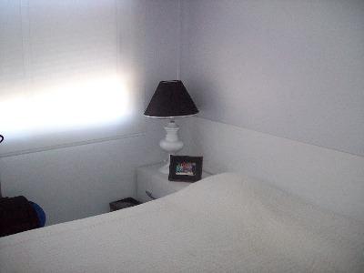 Apartamento Mobiliado com 3 Dormitórios no Bairro Vila Ipiranga - Foto 11