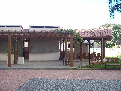 Apartamento Mobiliado com 3 Dormitórios no Bairro Vila Ipiranga - Foto 20