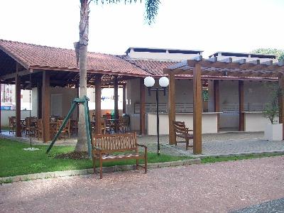 Apartamento Mobiliado com 3 Dormitórios no Bairro Vila Ipiranga - Foto 19