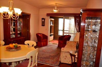Apartamento com 3 Dormitórios no Bairro Azenha em Porto Alegre - - Foto 4