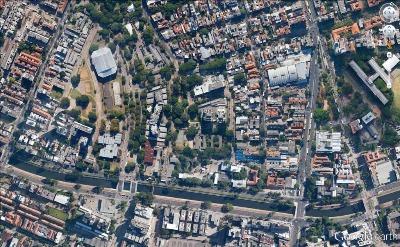 Apartamento com 3 Dormitórios no Bairro Azenha em Porto Alegre - - Foto 18